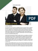 Ministério do Diacono.pdf
