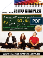 1 - SUJEITO_SIMPLES_REVISTA.pdf