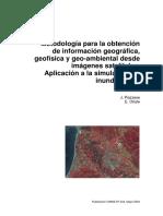 Simulación geofisica - geo ambiental.pdf