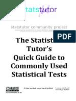 tutorsquickguidetostatistics.pdf