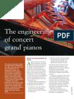 Dain_engineeringPianos.pdf