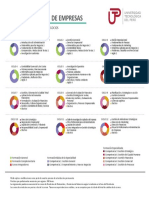 adm._de_empresas_UTP.pdf