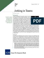 working-in-teams.pdf