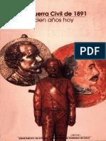 Guerra Civil de 1891.pdf