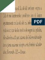 Invitacion a Cabildo Abierto, 18 de Sept 1810