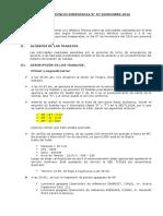 Informe Diario Emergencia-07.11.2016