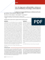 Estudio N° 1.pdf