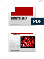HEMATOLOGIA UNIFRANZ (1).pdf