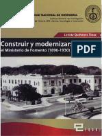 27 - Contruir y Modernizar2