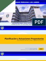 15 - Planificación de las Contrataciones.pptx