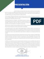 Conversemos-Lectura.pdf