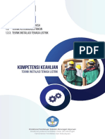 01.03.03. KI-KD. Teknik Instalasi Tenaga Listrik.pdf