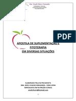 DRA. EMYLI   APOSTILA DE SUPLEMENTAÇÃO E FITOTERAPIA.pdf