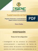 235496360-Harina-de-Platano-Proyecto.pptx