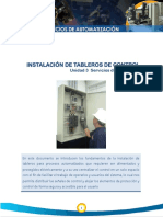 InstalacionDeTableros.pdf