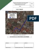 ANEXO 4 - PLANOS - CASCO URBANO.pdf