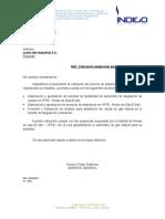 019 - 17 a Propuesta Ampliaciones Puente de Gas Natural Jacha Inti