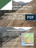 EXPO Geotecnia