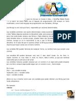 variables-y-strings.pdf