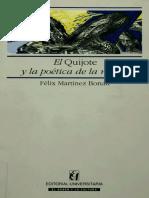 Cervantes M. Bonati.pdf