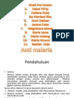antimalaria.pptx