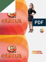 150416091800 Eliana Plano Comercial