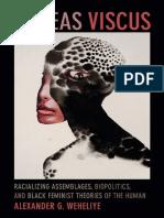 Weheliye - Habeas Viscus.pdf