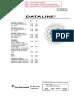 Datasheet_UHD_Umbilical_39-5mm_-_A307667%5b1%5d