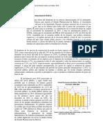 1501280BPE_Bolivia_es.pdf