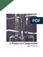 OctiMaxCompressionTutorial.pdf