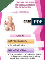 CASO 1 NAC.pptx