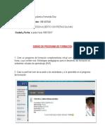 DISEÑO DE PROGRAMA DE FORMACIÓN.docx
