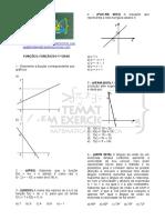 GUI - funcao-1-grau.pdf