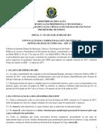 edital 472_lista de espera - sisu_2_2017_original assinado.pdf