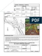 PUNTO DE CONTROL.pdf