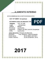 RIN PDF