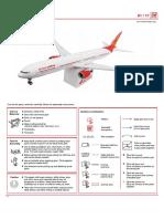 b777-300_i_en.pdf