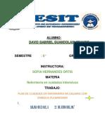 EMBOLIA-PULMONAR- RECIENTE444