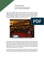 Report on Safe Hill-Site Development Seminar 140209 BEM&IEM Final r Evtao5 10.3.09