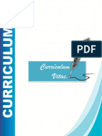 Currículum Descript Jhon