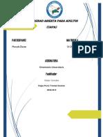 Bm-trabajo Final - Orientacion Universitaria - Marcela Duran