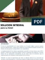 ERP HOTELERO 15082015 (1)