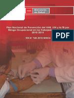 PLAN_NACIONAL_PREVENCION DE VHB,VIH y TB 2010-2015 .pdf