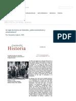 Un Siglo de Música en Colombia_ ¿Entre Nacionalismo y Universalismo_ _ Banrepcultural