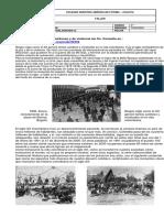 documento+de+lectura+de+ciudadanos
