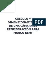 DIAGRAMA DE BLOQUES DE LA PRODUCCIÓN DE MANGO.docx