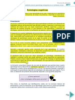 S3_Francisco_Flores_estrategias.pdf.pdf