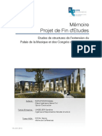 Rapport+Annexes_RAFILIPOSON_Malala.pdf