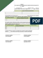 Anexo 6 Acta de Evaluación