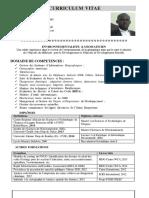 CV_FAYE_2016.pdf